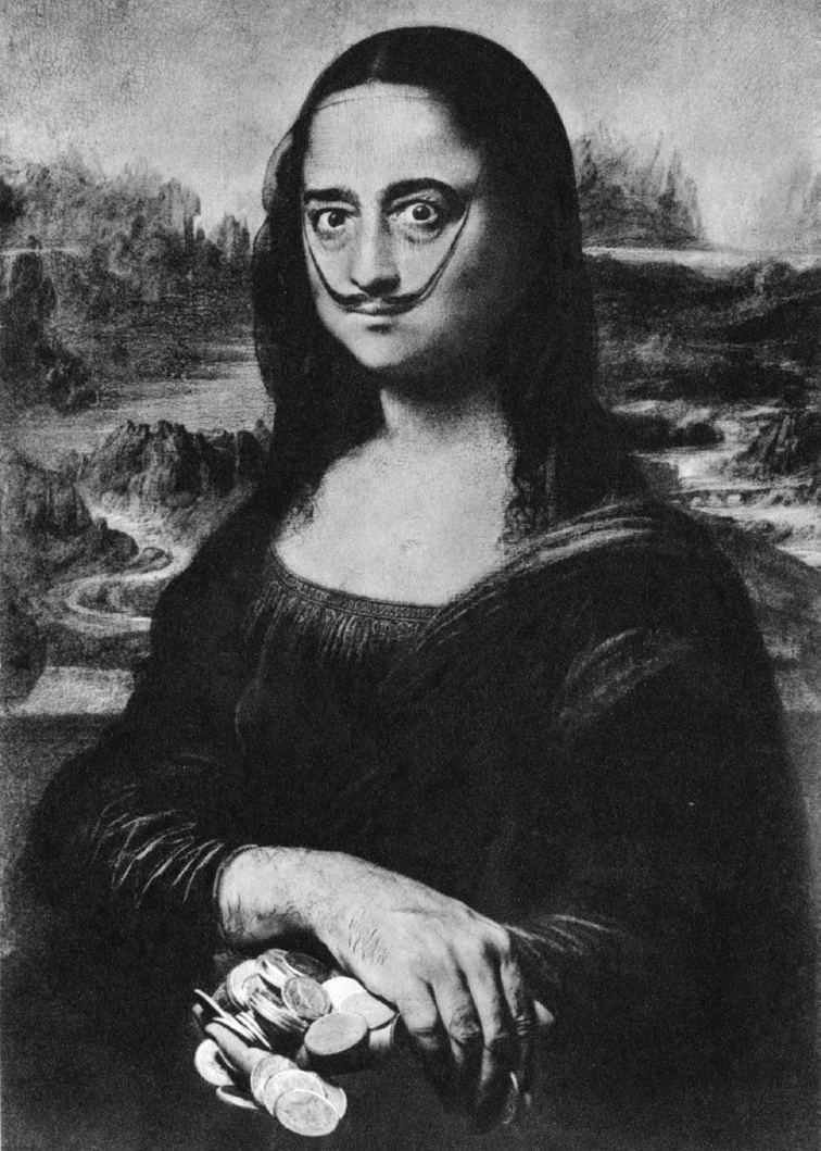mona-lisa-self-portrait-salvador-dali-----a-surrealist-artist-stranger-than-fiction