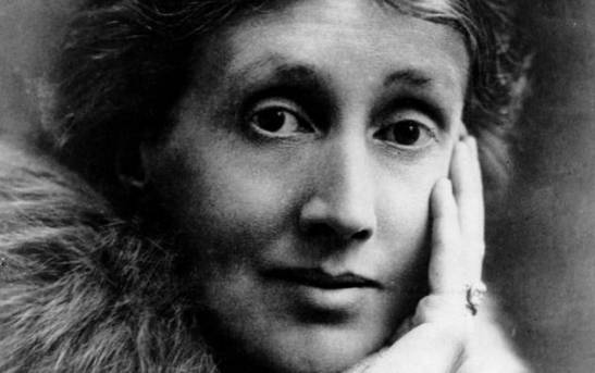 VIRGINIA_WOOLF_688486y